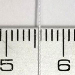 Bavlněná nit mercerovaná - 30
