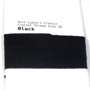 Aunt Lydia`s Classic 10