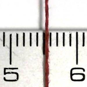 Lněné nitě Nel 50/4 ( 33 tex x4 )
