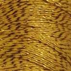 Žlutá+zlato tm.(126428)