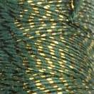 Zelená+zlato (676428)