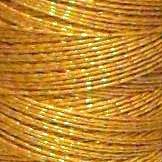 Žlutá+duha sv. (126491)