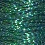 Zelená+zelená (676462)