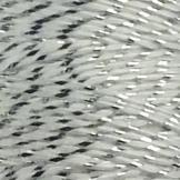 Bílá+stříbro (001001)