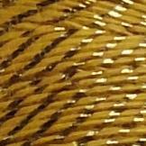 Žlutá+zlato sv.(126426)