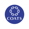 Coats & Clark Inc.
